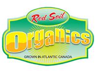 red_soil