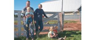 24-organic-farm