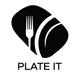 plate_it_new_logo