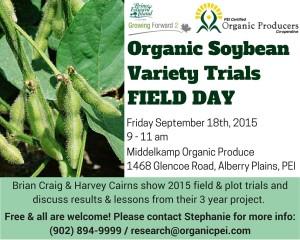 Soybean-field-day (1)