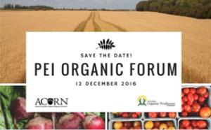 organicforum2016