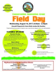 SASWCD_CIG_Field_Day(2)